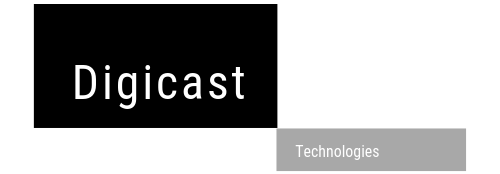 Digicast Technologies